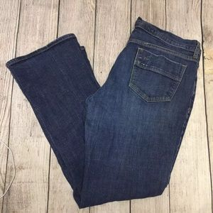 Old Navy The Sweetheart Jeans Sz.14R